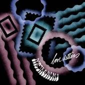 Love Letters (Soulwax Remix) di Metronomy