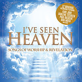 I've Seen Heaven von Various Artists