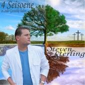 4 Seisoene En Ander Geestelike Liedere de Steven Sterling
