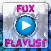 Fox Playlist von Various Artists