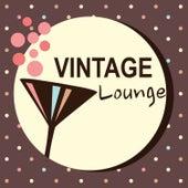 Vintage Lounge de Various Artists