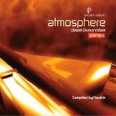 Atmosphere: Deeper Drum & Bass (Chapter 5) de Various Artists