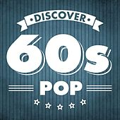 Discover 60s Pop de Various Artists