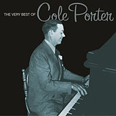 The Very Best Of Cole Porter by Various Artists