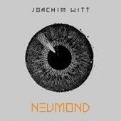 Neumond von Joachim Witt