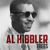 Trees by Al Hibbler
