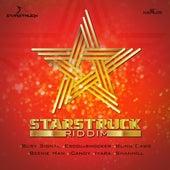 StarStruck Riddim by Various Artists