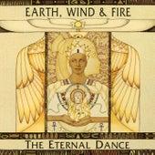 The Eternal Dance by Earth, Wind & Fire