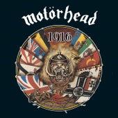 1916 by Motörhead