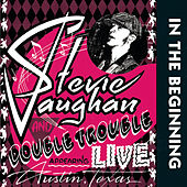 In The Beginning by Stevie Ray Vaughan