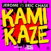 Kamikaze de Jerome