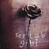 Sertab Gibi by Sertab Erener