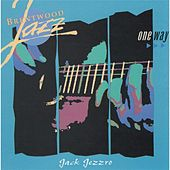 One Way de Jack Jezzro