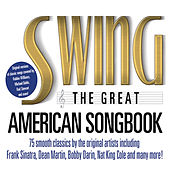 Swing: The Great American Songbook by Various Artists