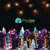 Estereo Picnic 2014 de Various Artists