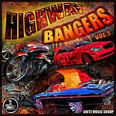 Highway Bangers 1 von Various Artists