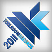 Best Of Toolroom Records 2011 by Various Artists