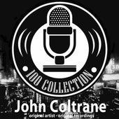 100 Collection de Various Artists