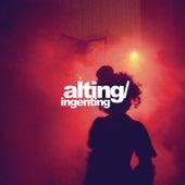 Alting / Ingenting by Ukendt Kunstner