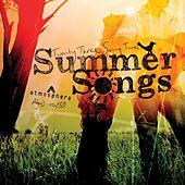 Summer Songs 1 by Various Artists