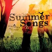 Summer Songs 1 de Various Artists