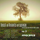 Best of Hearts of Space, No. 3: Innocence de Various Artists