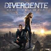 Divergente: Bande Originale Du Film de Various Artists