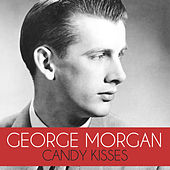 Candy Kisses by George Morgan