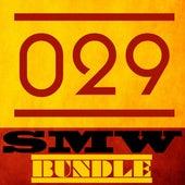 Smw Bundle 029 fra Various Artists
