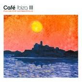 Café Ibiza III de Various Artists