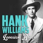 Lovesick Blues de Hank Williams