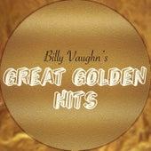 Billy Vaughn's Great Golden Hits de Billy Vaughn