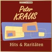 Hits und Raritäten by Peter Kraus