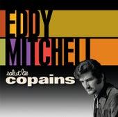 Salut Les Copains de Eddy Mitchell