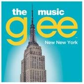 New New York by Glee Cast