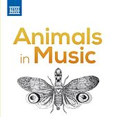 Animals in Music di Various Artists