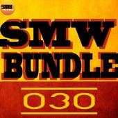 Smw Bundle 030 von Various Artists