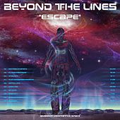 Escape by Beyond the Lines