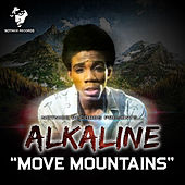 Move Mountains by Alkaline