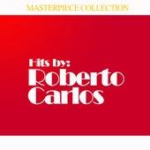 Hits by Roberto Carlos de Roberto Carlos