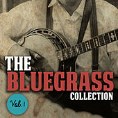 The Bluegrass Collection, Vol. 1 by Various Artists
