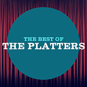The Best of the Platters by Dinah Washington