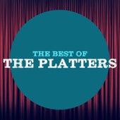 The Best of the Platters de Dinah Washington