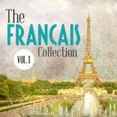 The Francais Collection, Vol. 1 von Various Artists