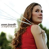 So Long At the Fair by Anne Janelle