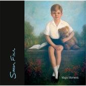 Magic Moments by Simon Finn