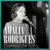 Carmencita de Amalia Rodrigues
