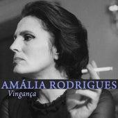 Vingança de Amalia Rodrigues