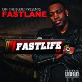 Fastlife 1.5 by OTB Fastlane