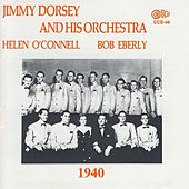 Jimmy Dorsey and His Orchestra de Jimmy Dorsey